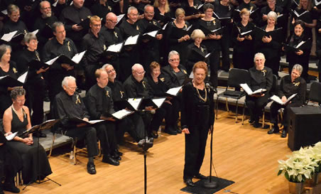 outer-cape-chorale-chamber-singers-1