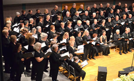 outer-cape-chorale-chamber-singers-2