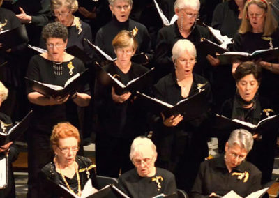 outer-cape-chorale-members-3