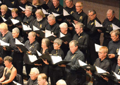 outer-cape-chorale-singers